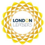 A SUSTAINABLE LONDON? WE ALL NEED TO BE LEADERS.