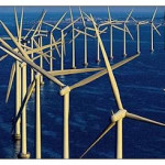 WIND TURBINES – GENERATING YOUR OWN POWER