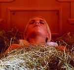 I-Austria-Hay-Bed