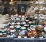 I-austrian-cakes