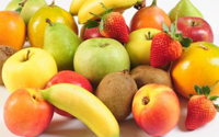 P-health-food-fruit