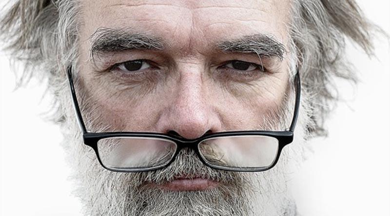P-man-glasses-beard