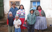 P-people-family-southamerica