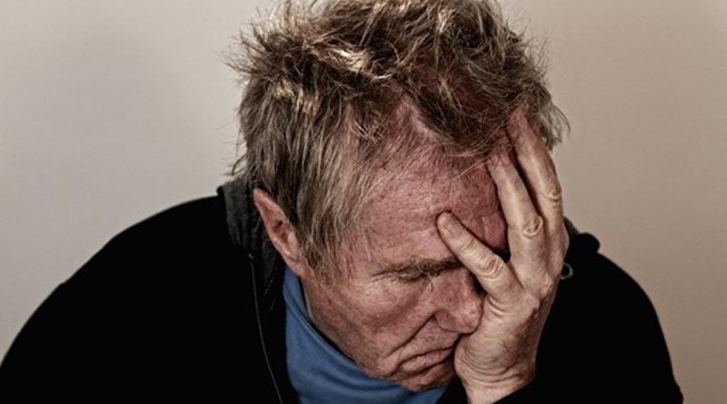 P-man-unhappy-stress