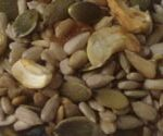 P-health-food-seeds