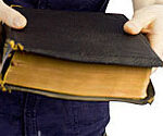 P-bible