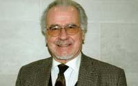 Dr Harald Gaier