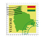 P-bolivia-stamp-country