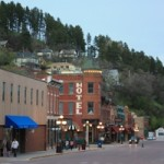 Deadwood SD (3) (1)