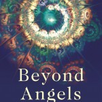 Beyond Angels book cover