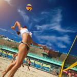 Yellowave Beachfest