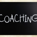 COACHING SKILLS MADE PRACTICAL AND PROFITABLE