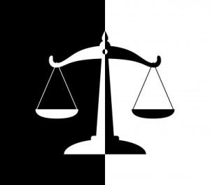 Balance your pursuit of profit