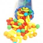p-drugs-pills