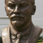 Lenin provided direction and guidance