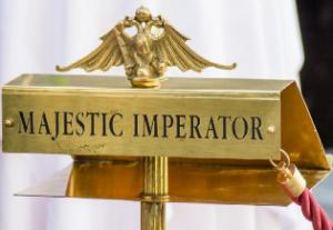 Majestic Imperator