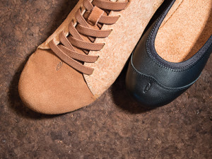 P-Sole-Cork-Shoes