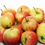 rp_P-apples-fruit-150x150.jpg