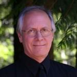 Stephen Cross - Sea Vision