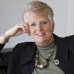 Jessica McGregor Johnson talks passion