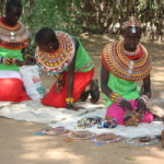 TOURISM AND KENYA'S WOMEN