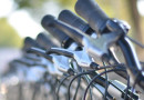 GREEN CYCLING TOUR OF COPENHAGEN