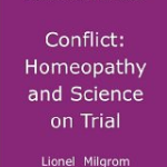 HOMEOPATHY: BUILDING A CASE FOR THE DEFENCE