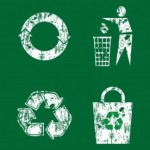 TIPS TO GREEN YOUR OFFICE