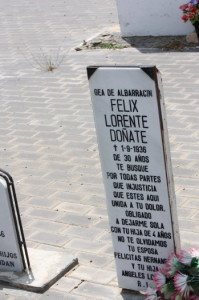 Pozos del Caudé Teruel