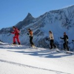 10 THINGS TO DO WITHOUT SKIS