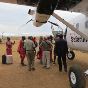 P-africa-airstrip
