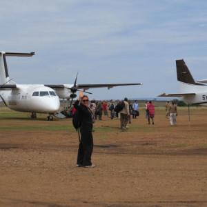 P-airstrip-africa