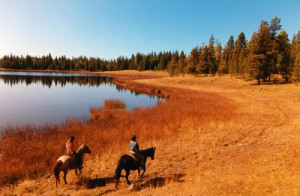 P-author-siwash-lake-ranch