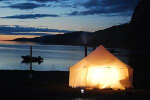 P-author-torngat-base-camp