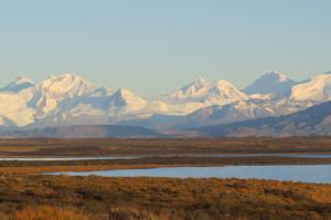 P-el-calafate-mountains-landscape-argentina