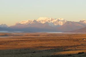 P-eolo-mountains-landscape-argentina