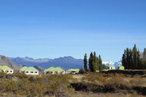 P-estancia-cristina-landscape-argentina