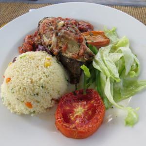 P-food-dinner