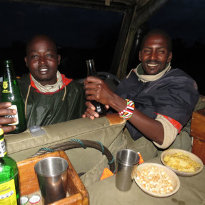 P-masai-mara-africa-sundowner-people