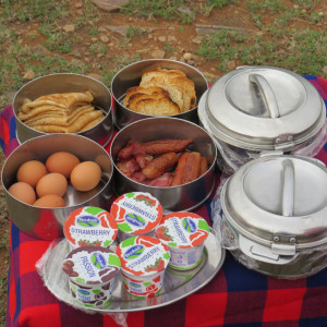 P-masai-mara-picnic