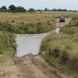 P-masai-mara-river-landscape