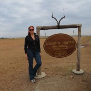 P-olkiombo-airstrip-africa