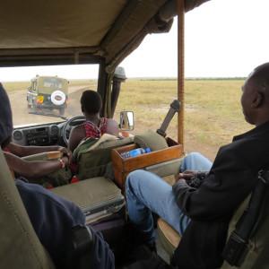 P-truck-interior-africa