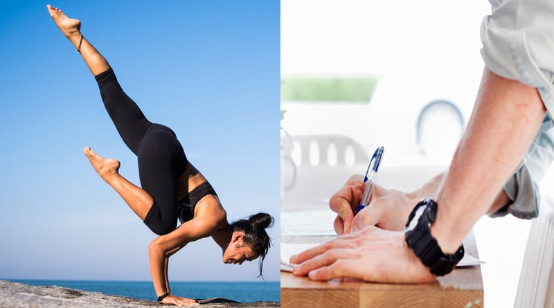 P-work-life-balance