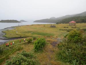 P-wulaia-bay-landscape-chile