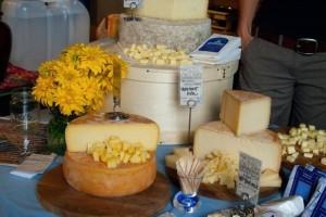 p-author-Vermont Cheese