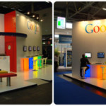 SIX WAYS TO MAKE YOUR EXHIBITION STANDS ECO-FRIENDLY