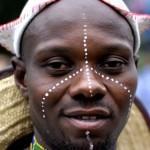 INFLUENCE OF WESTERNISATION SPELLS DANGER FOR PUBLIC HEALTH IN NIGERIA