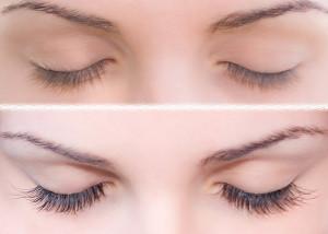 eyelashes-before-after 2