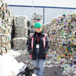 ECONOMICAL PLASTICS RECYCLING
